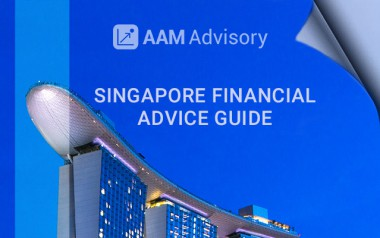 financial-advice-guide2