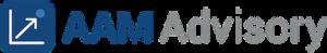 aam-advisory-logo-web