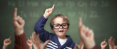 Children Education Plan Singapore AAM Advisory