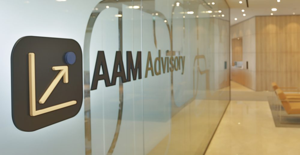 AAM Advisory Office