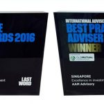 best-practie-advisor-awards2016