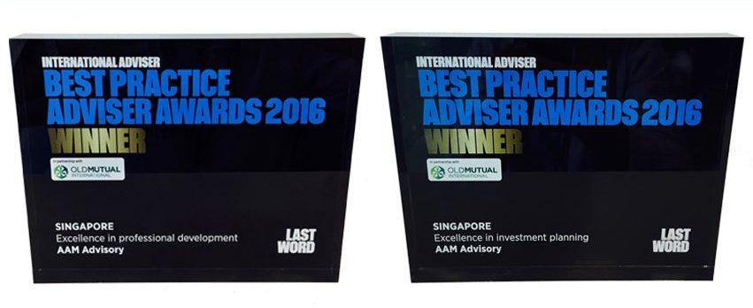 best-practie-advisor-awards2016