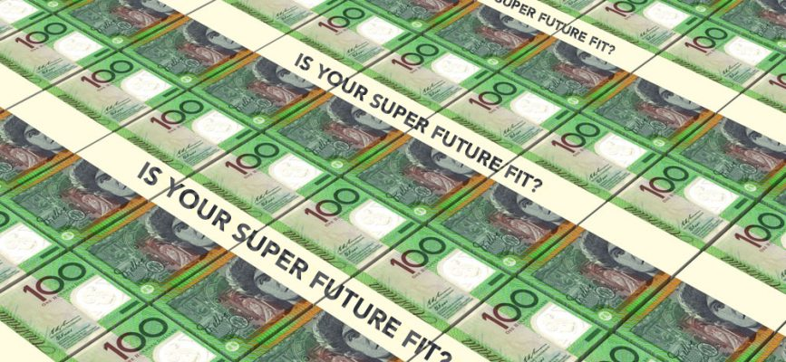 Super-future-fit