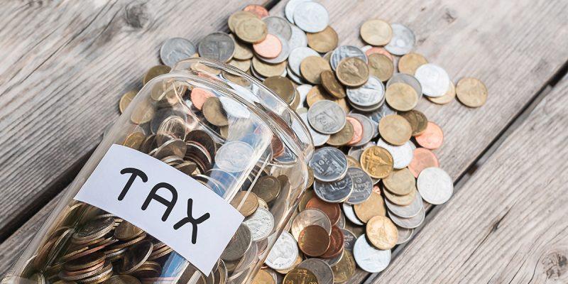 Tax Jar 2