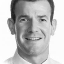 AAM Advisory Director Kelso Beggs