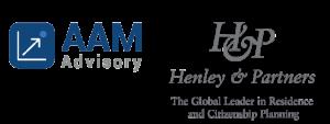 AAM x Henley Partners-01