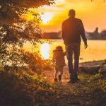 Exposing the myths on inheritance tax