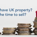 AAM LinkedIn Post UK Property