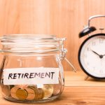 AAM Is it retirement or financial independence